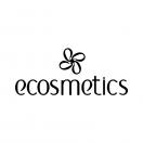 Opiniões  Ecosmeticsloja.com.br