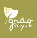 http://graodegente.com.br