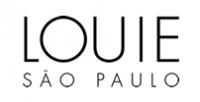 Opiniões  Louie.com.br