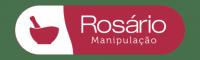 rederosario.com.br