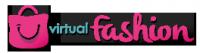 http://www.virtualfashion.com.br