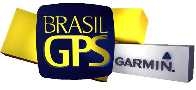 Opiniões  Brasilgps.com.br