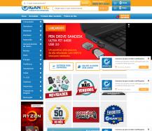 http://gigantec.com.br