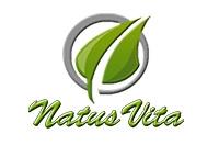 natusvita.com.br