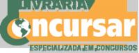 http://www.livrariaconcursar.com.br