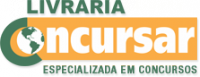 Opiniões  Livrariaconcursar.com.br