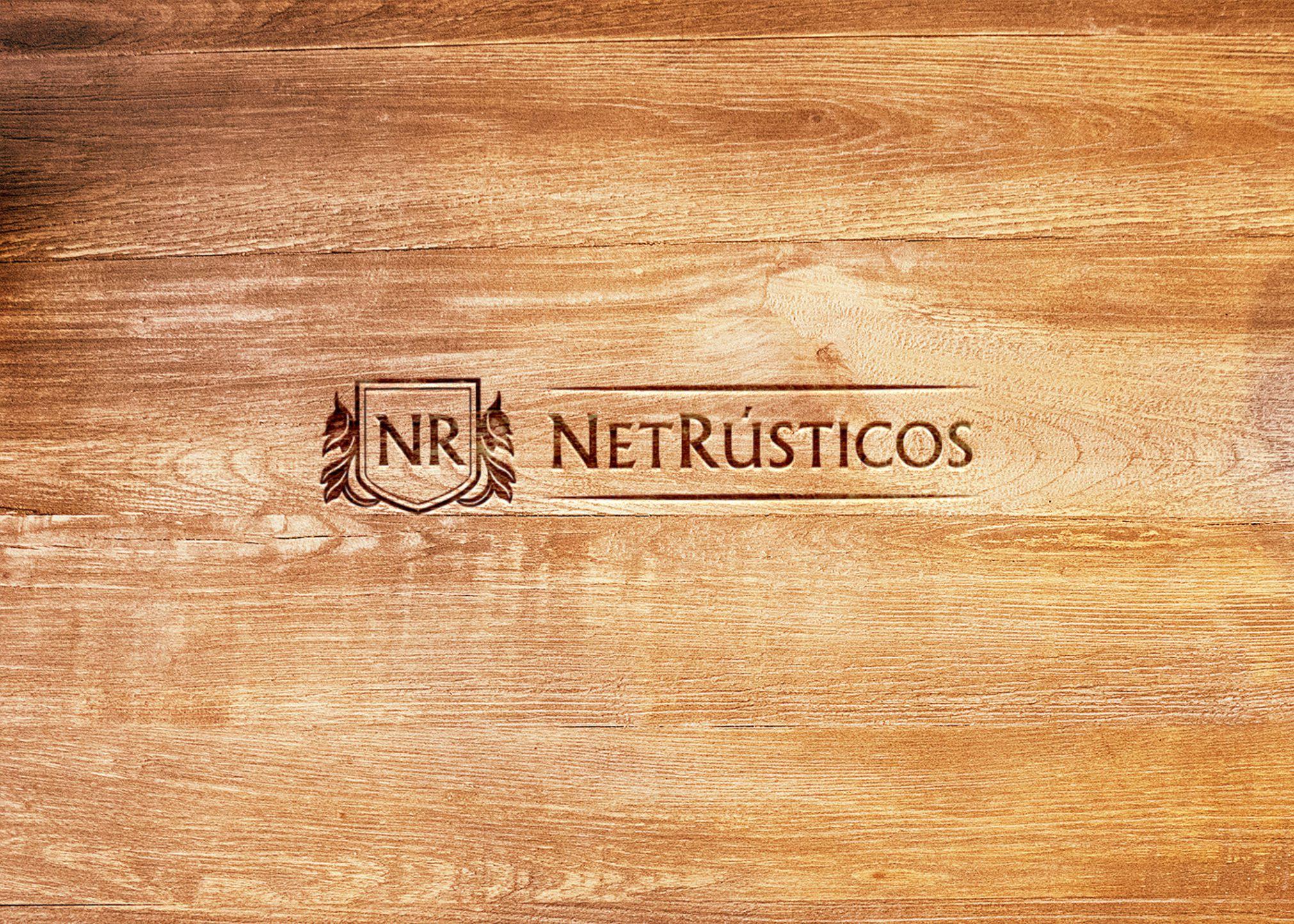 http://netrusticos.com.br