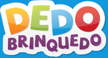 http://dedobrinquedo.com.br
