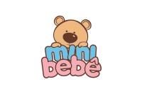 Opiniões  Minibebe.com.br