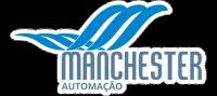 http://manchesterautomacao.com.br