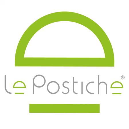 http://lepostiche.com.br