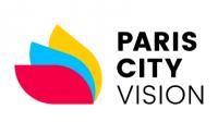Opiniões  Pariscityvision.com