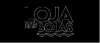 Opiniões  Lojadasboias.com.br