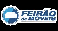 Opiniões  Lojasfeiraodemoveis.com.br