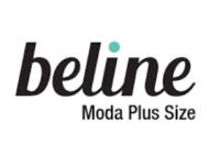 Opiniões  Beline.com.br