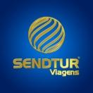 Opiniões  Sendtur.com.br