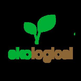Opiniões  Ekological.com.br