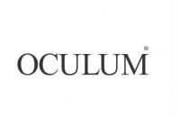 Opiniões  Oculum.com.br