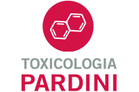 Opiniões  Exametoxicologico.com.br