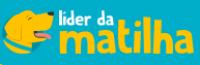 Opiniões  Liderdamatilha.com.br