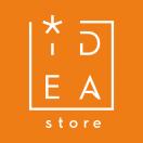 Opiniões  Ideastore.com.br