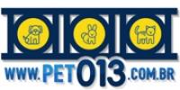 Opiniões  Pet013.com.br