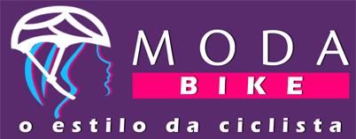 Opiniões  Modabike.com.br