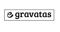 Opiniões  Egravatas.com.br