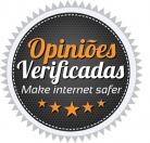 Opiniões  Opinioes-verificadas.com.br