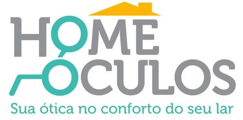 Opiniões  Homeoculos.com.br