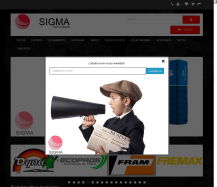 http://sigmaautoparts.com.br