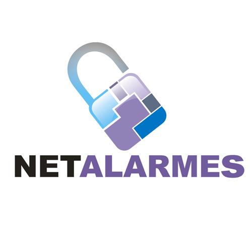 Opiniões  Netalarmes.com.br