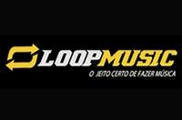 http://loopmusic.com.br
