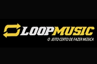 Opiniões  Loopmusic.com.br