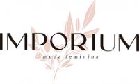 Opiniões  Lojasimporium.com.br