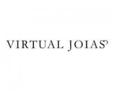 http://virtualjoias.com