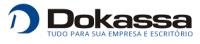 Opiniões  Dokassa.com.br
