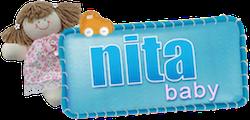 Opiniões  Nitababy.com.br