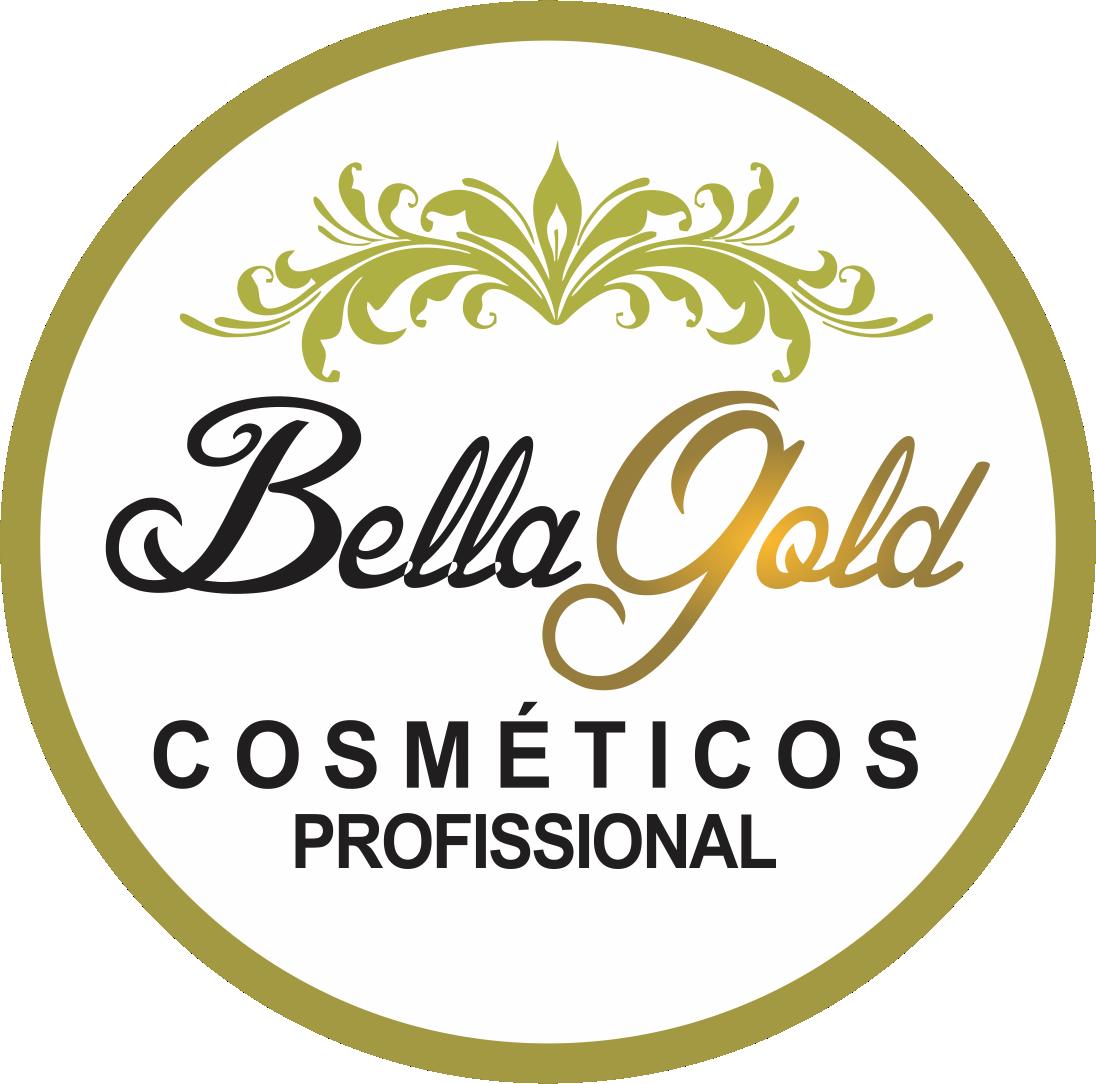 http://bellagoldcosmeticos.com.br