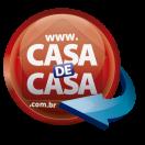 Opiniões  Casadecasa.com.br