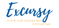 Opiniões  Excursy.net