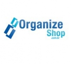 Opiniões  Organizeshop.com.br