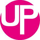 Opiniões  Utilplast.com.br