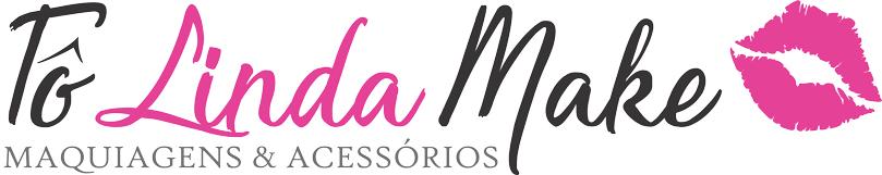 Opiniões  Tolindamake.com.br