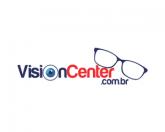 Opiniões  Visioncenter.com.br