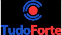 Opiniões  Tudoforte.com.br