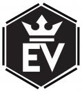 Opiniões  Evolutionnutritionlab.com.br