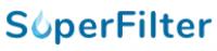Opiniões  Superfilter.com.br
