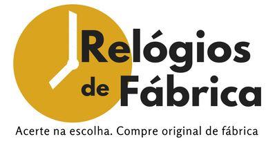 Opiniões  Relogiosdefabrica.com.br
