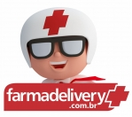 http://www.farmadelivery.com.br/